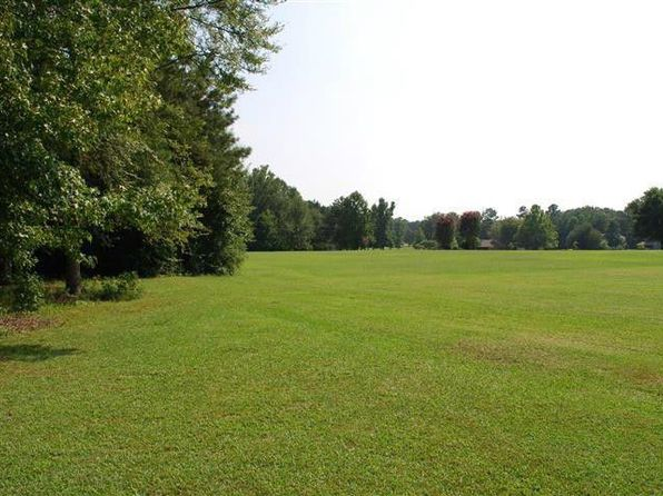 null bed null bath Vacant Land at 851 County Road 251 Saltillo, MS, 38866 is for sale at 65k - 1 of 4