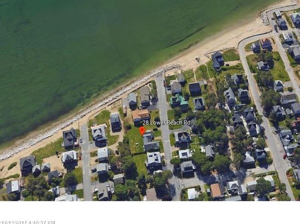 3 bed 2 bath Single Family at 28-30 Lower Beach Rd Rd Saco, ME, 04074 is for sale at 630k - 1 of 35