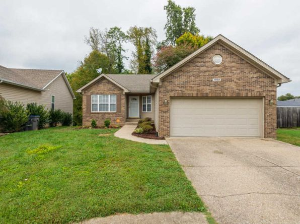 4 bed 2 bath Single Family at 7902 Grandmeadow Ln Louisville, KY, 40258 is for sale at 210k - 1 of 47