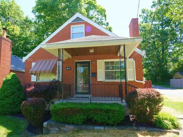 3 bed 2 bath Single Family at 2818 Indiana Ave Covington, KY, 41015 is for sale at 120k - 1 of 29