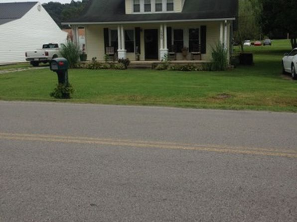 3 bed 2 bath Single Family at  HIGHWAY 52 CELINA, TN, 38551 is for sale at 80k - 1 of 5
