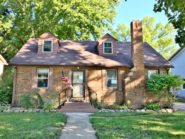 4 bed 3 bath Single Family at 1633 1st Ave N Estherville, IA, 51334 is for sale at 82k - 1 of 25