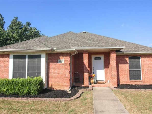 3 bed 2 bath Single Family at 6901 Club Creek Dr Fort Worth, TX, 76137 is for sale at 165k - 1 of 6