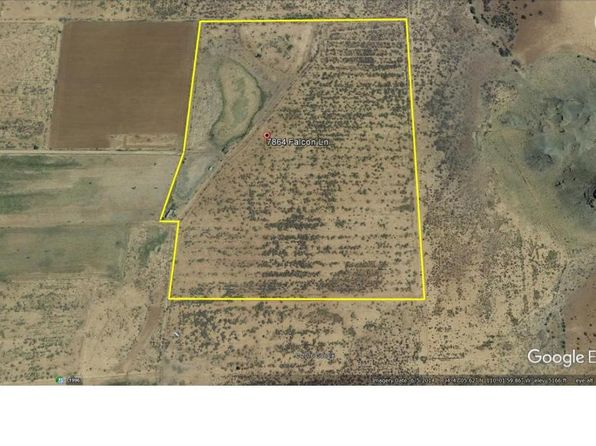 null bed null bath Vacant Land at 7864 Falcon Ln Woodruff, AZ, 85942 is for sale at 98k - 1 of 4