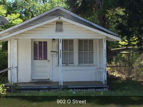 1 bed 1 bath Single Family at 902 O St Brunswick, GA, 31520 is for sale at 49k - google static map