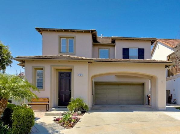 3 bed 3 bath Single Family at 8 CORTE ABERTURA SAN CLEMENTE, CA, 92673 is for sale at 799k - 1 of 66