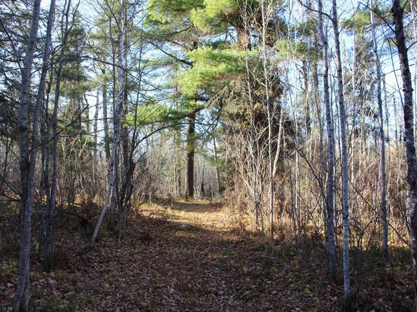 null bed null bath Vacant Land at  Koski Rd Embarrass, MN, 55732 is for sale at 108k - 1 of 61