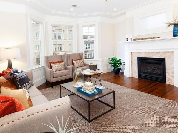 2 bed 2 bath Condo at 208 12th Ave San Francisco, CA, 94118 is for sale at 1.10m - 1 of 18