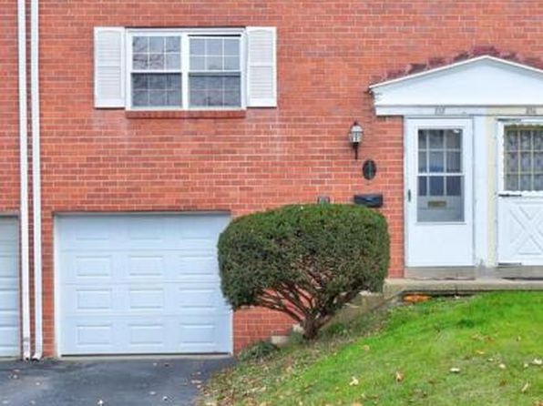 3 bed 1 bath Townhouse at 858 Hilton Dr Lancaster, PA, 17603 is for sale at 120k - 1 of 26