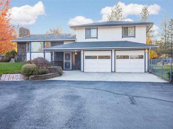 nine mile falls latin singles 45 single family homes for sale in nine mile falls wa view pictures of homes, review sales history, and use our detailed filters to find the perfect place.
