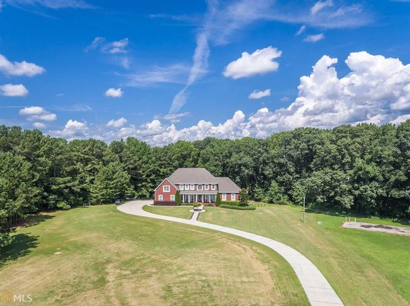 5 bed 7 bath Single Family at 4007 Rocky Creek Trl Loganville, GA, 30052 is for sale at 800k - 1 of 36