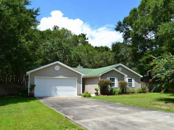3 bed 2 bath Single Family at 9169 Sunshine Dr Youngstown, FL, 32466 is for sale at 205k - 1 of 22