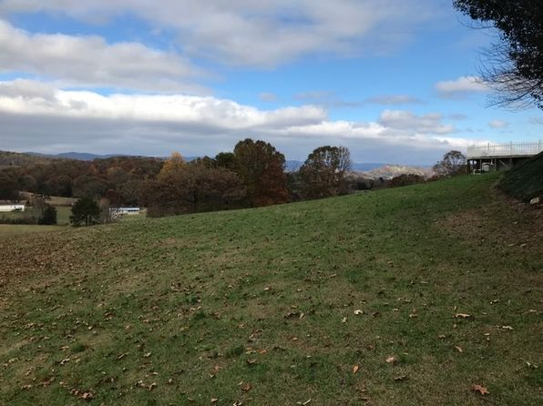 null bed null bath Vacant Land at  LAKESHORE DR BEAN STATION, TN, 37708 is for sale at 15k - 1 of 3