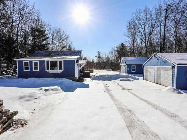 3 bed 1 bath Single Family at 188 Fisher Rd Deering, NH, 03244 is for sale at 170k - 1 of 20