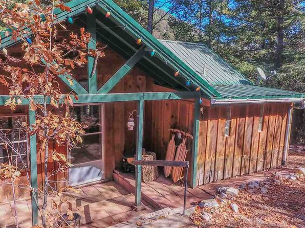 1 bed 1 bath Single Family at 7 Ponemah Dr High Rolls Mountain Park, NM, 88325 is for sale at 88k - 1 of 23