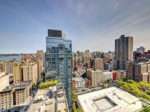 2 bed 2 bath Cooperative at 180 W End Ave New York, NY, 10023 is for sale at 1.70m - 1 of 3