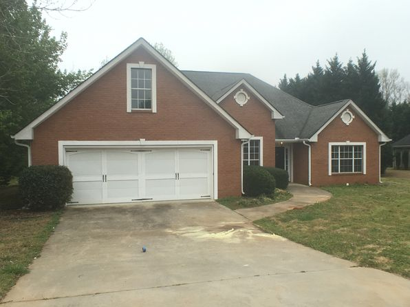 3 bed 2 bath Single Family at 1710 Old Dover Way SW Conyers, GA, 30094 is for sale at 184k - google static map