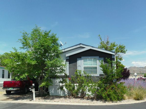 3 bed 2 bath Single Family at 11713 Bucking Bronco Trl SE Albuquerque, NM, 87123 is for sale at 35k - 1 of 12
