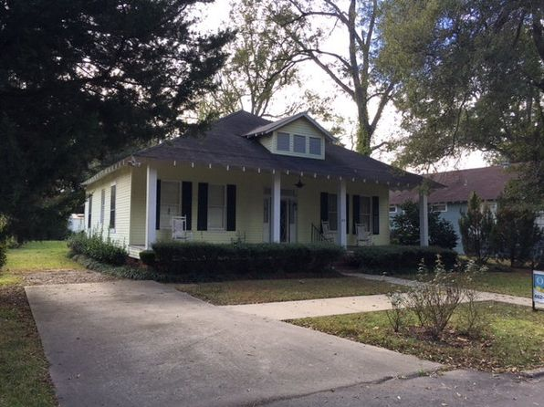 3 bed 1 bath Single Family at 304 Willeroy St Leland, MS, 38756 is for sale at 79k - 1 of 11