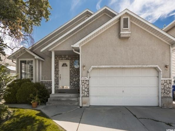 4 bed 2 bath Single Family at 1734 E Imperial Park Sq Salt Lake City, UT, 84106 is for sale at 340k - 1 of 24
