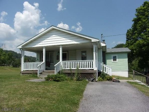 3 bed 1 bath Single Family at 145 Juniata Valley Rd Hollidaysburg, PA, 16648 is for sale at 80k - 1 of 16