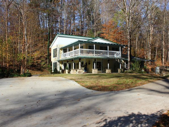 3 bed 2 bath Single Family at 178 Honey Hollow Ln Belvidere, TN, 37306 is for sale at 550k - 1 of 67