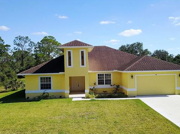 3 bed 2 bath Single Family at 14 Jefferson Ave Lehigh Acres, FL, 33936 is for sale at 289k - 1 of 25