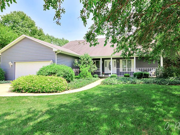 3 bed 5 bath Single Family at 2919 State Route 173 Richmond, IL, 60071 is for sale at 500k - 1 of 26