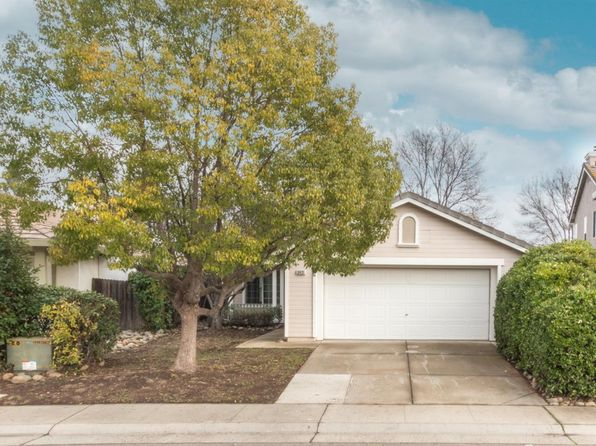 3 bed 2 bath Single Family at 3431 Dixieland Way Rancho Cordova, CA, 95670 is for sale at 315k - 1 of 19