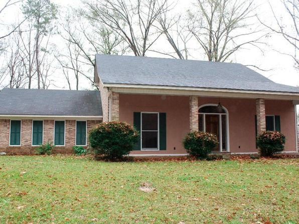 3 bed 2 bath Single Family at 11808 Ms Highway 17 Carrollton, MS, 38917 is for sale at 325k - 1 of 15