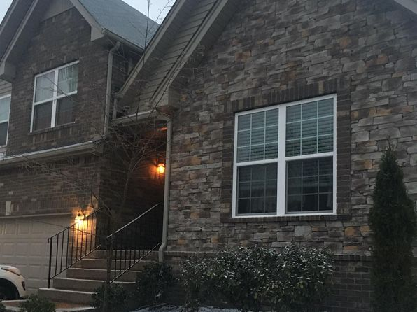 3 bed 3 bath Single Family at 6586 Sunnywood Dr Nashville, TN, 37211 is for sale at 325k - google static map
