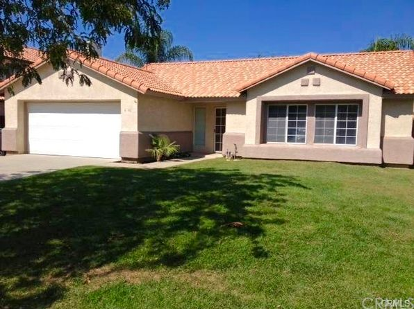3 bed 2 bath Single Family at 4346 Harbor Ct Hemet, CA, 92545 is for sale at 250k - 1 of 10