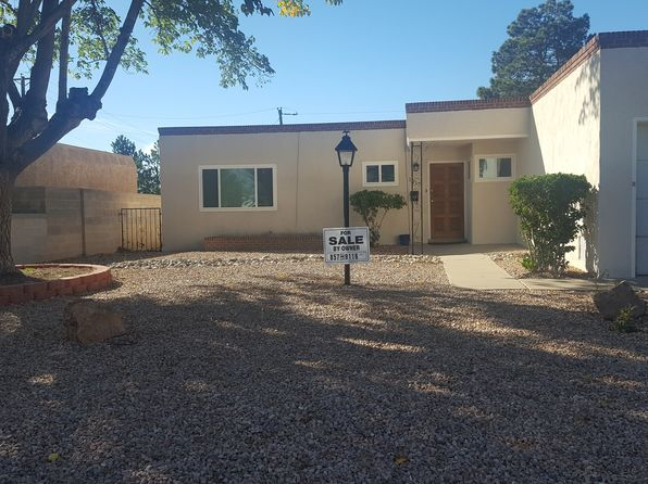 3 bed 2 bath Single Family at 1017 Georgia St NE Albuquerque, NM, 87110 is for sale at 189k - 1 of 31