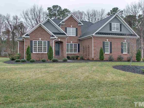 3 bed 4 bath Single Family at 7 Greylee Dr Durham, NC, 27712 is for sale at 800k - 1 of 25