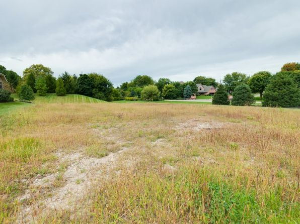 null bed null bath Vacant Land at 923 Hunters Ridge Dr Tipp City, OH, 45371 is for sale at 50k - 1 of 5