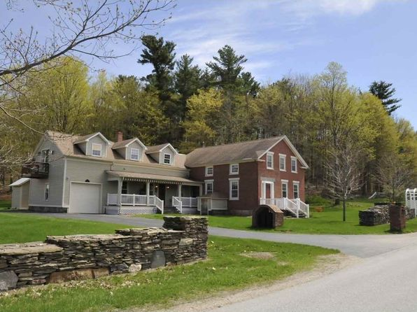 3 bed 3 bath Single Family at 574 Carter Hill Rd Highgate Center, VT, 05459 is for sale at 392k - 1 of 40