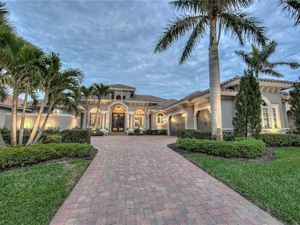 3 bed 4 bath Single Family at 6721 Mossy Glen Dr Fort Myers, FL, 33908 is for sale at 950k - 1 of 25