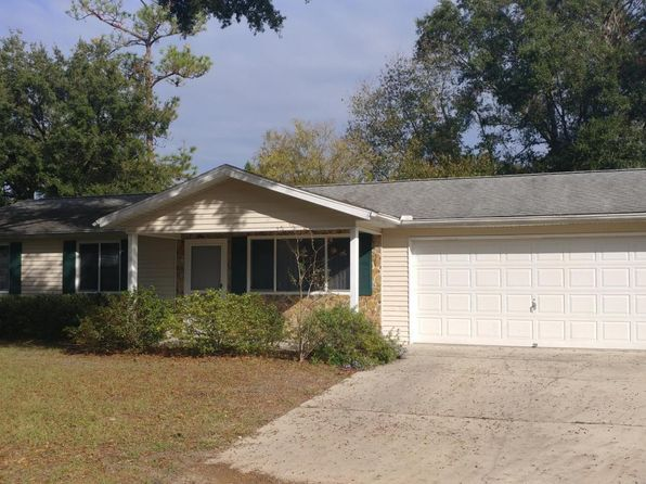 2 bed 2 bath Single Family at 10963 SW 85th Ter Ocala, FL, 34481 is for sale at 97k - 1 of 20