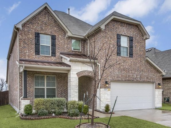 4 bed 4 bath Single Family at 817 Sundrop Dr Little Elm, TX, 75068 is for sale at 389k - 1 of 25