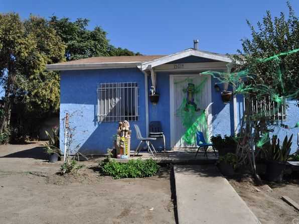 3 bed 2 bath Single Family at 15128 S Williams Ave Compton, CA, 90221 is for sale at 392k - 1 of 3