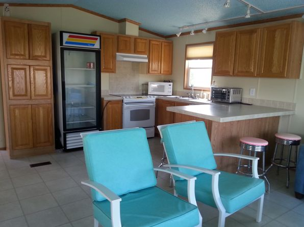 1 bed 1 bath Mobile / Manufactured at 1100 State Highway 100 Port Isabel, TX, 78578 is for sale at 34k - 1 of 15