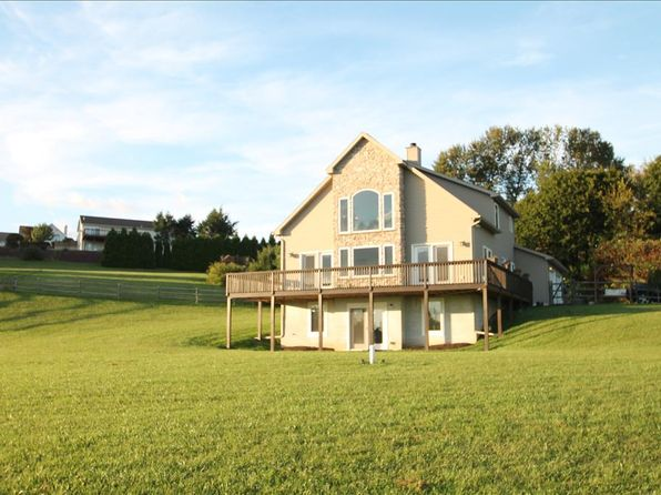 2 bed 2 bath Single Family at 2830 W Beersville Rd Bath, PA, 18014 is for sale at 315k - 1 of 21