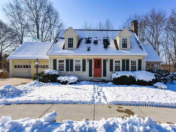 3 bed 2 bath Single Family at 14 ACADEMY ST SOUTH BERWICK, ME, 03908 is for sale at 270k - 1 of 38