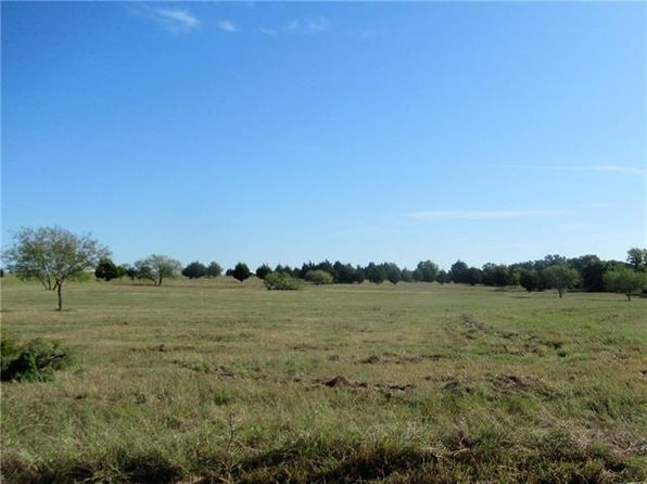 null bed null bath Vacant Land at 5385 County Road 311 Grandview, TX, 76009 is for sale at 58k - google static map