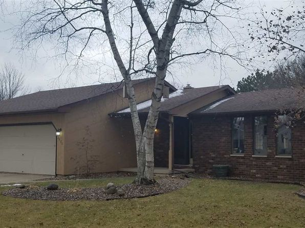 3 bed 2 bath Single Family at 2990 Sandia Dr Green Bay, WI, 54313 is for sale at 175k - 1 of 34