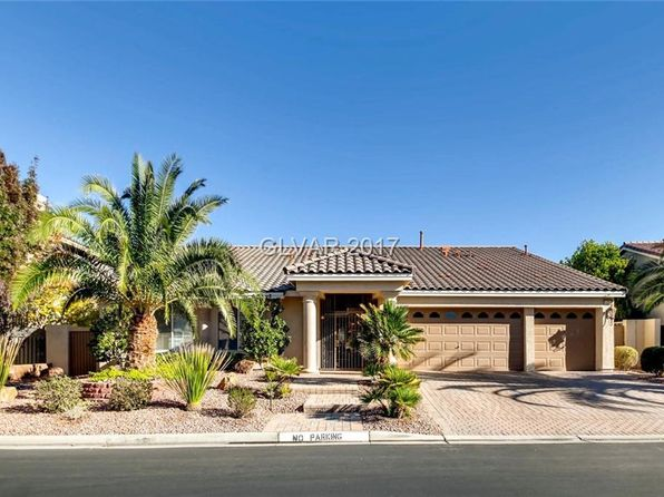 4 bed 3 bath Single Family at 11212 Campsie Fells Ct Las Vegas, NV, 89141 is for sale at 505k - 1 of 35