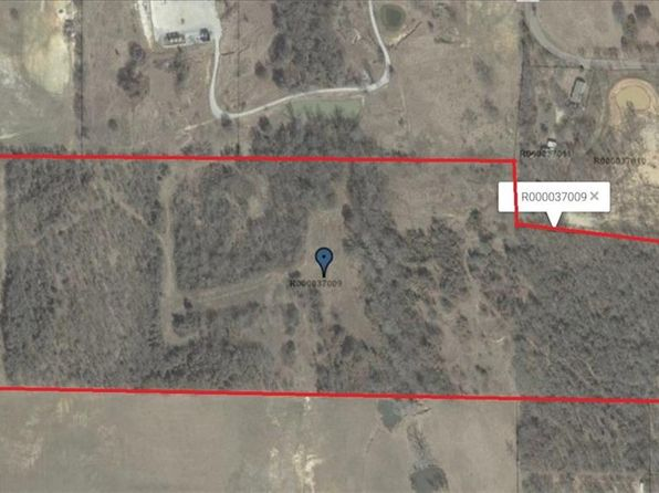 null bed null bath Vacant Land at 2490 County Road 3791 Paradise, TX, 76073 is for sale at 300k - 1 of 3