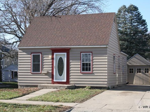2 bed 1 bath Single Family at 418 Irving St Storm Lake, IA, 50588 is for sale at 70k - 1 of 15