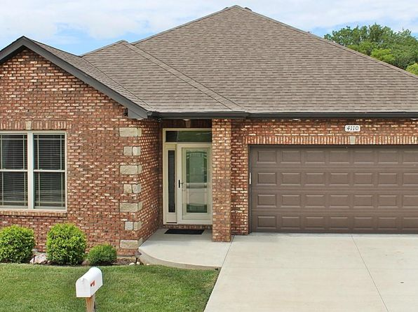 3 bed 3 bath Single Family at 4110 Juniper Pl Columbia, MO, 65201 is for sale at 299k - 1 of 21