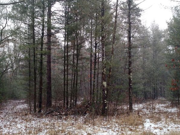 null bed null bath Vacant Land at 1ST Avenue Westfield, WI, 53964 is for sale at 99k - 1 of 14